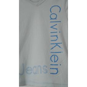 Calvin Klein Infantil Original