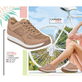 e486ab2b Zapatos de Mujer en Puebla en Mercado Libre México