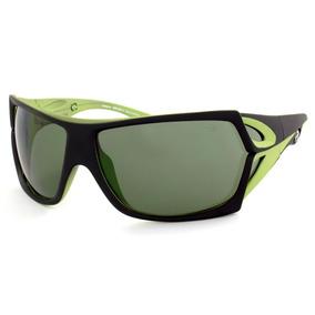 3caaee679e90b Oculos Mormaii Acqua Verde Oliva De Sol - Óculos no Mercado Livre Brasil