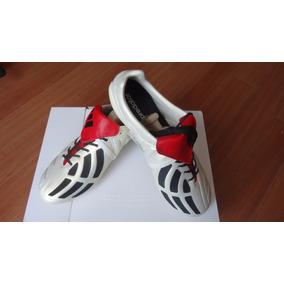 Adidas Predator - Tacos y Tenis de Fútbol en Mercado Libre México ac696b2001eba