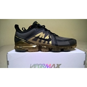 429b10d04fa T nis Marca Nike (pouco Uso) Air Max - Tênis no Mercado Livre Brasil