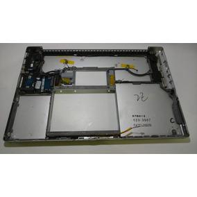 Carcaça Chassi Apple Macbook Pro A1226 Fa75m006010 Cc0242