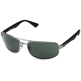 a293cb531d9ef 71 61 17 Gafas Ray Ban Rb3498 002 - Gafas De Sol Ray-Ban en Mercado ...