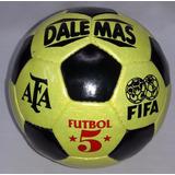 Fabrica De Indumentaria Deportiva Dalemas - Fútbol en Mercado Libre ... e912029abe9e4