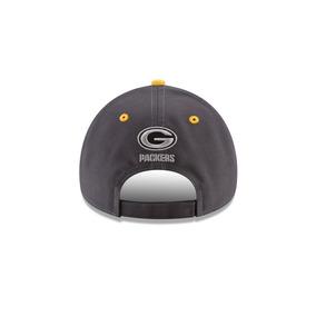 8cb92856f5dd5 Gorra Nfl Green Bay Packers - Accesorios de Moda en Mercado Libre Chile