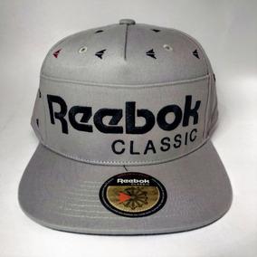 Gorra Beisbolera Original - Gorras Nike para Hombre en Bogota en ... 3a4eb458905
