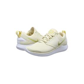 size 40 ea0f7 a5267 Zapatos Nike Lunarsolo Running (dama) Originales