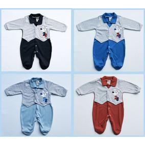 Bordados De Caico Rn - Roupas de Bebê Azul no Mercado Livre Brasil 24a9b3b9f3f