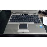 Notebook Dell Latitud D400