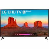 Lg Uk6570pub 70 Class Hdr Uhd Smart Led Tv _1