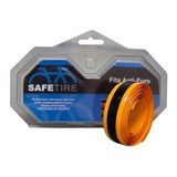 Fita Anti Furo Pneu Aro 700 Safe Tire 23mm Speed Bike (par)