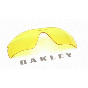 Lentes Avulsas Para Oakley Radar Path Lente Yellow Iridium - Óculos ... 41f9e6061d