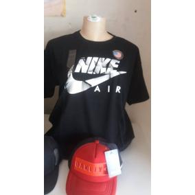 Camisa Supreme Importado - Camisas no Mercado Livre Brasil b5e4f4e34f9