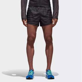 Short Adidas Farm Tucanario - Calçados c0ae3b95fdade