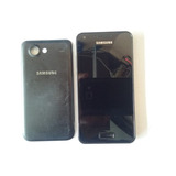 Celular Samsung Galaxy S Advance Gt-i9070 Com Defeito 14899