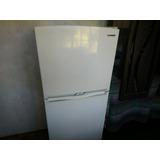 Refrigerador Samsung 11ft Sin Escarcha 2ptas Mediano
