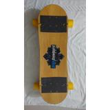Urban Snowboard Skate Novo.