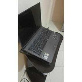 Notebook Gamer Avell G1511