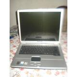 Notebook Packard Bell C/cargador Celeron 1.5gb Funcionando