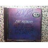 Pat Metheny 80 / 81 Americano