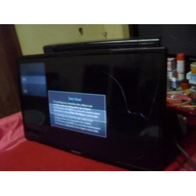 Placa Da Fonte Tv Samsung- Un32eh4000g ( 100% Testado )