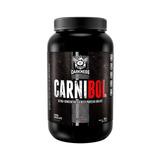 Carnibol Integralmedica 907g - Chocolate
