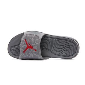 940c8946d8c Chinelo Cleanis Feminino Chinelos Nike Sandalias Masculino ...