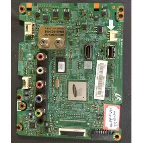 Placa Principal Tv Un39fh5205