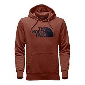 The North Face Mountain Culture Half Dome Hoody Sudadera Xl