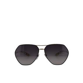 a674f3ca20651 Óculos Bvlgari Bv6088 Sunglasses Black Pa - 278276