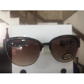 Fossil - Óculos no Mercado Livre Brasil 9d93a49b3a