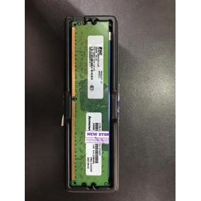 Memória Smart Para Desktop Ddr2 256mb