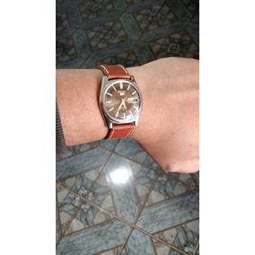 688028d4558 Relogios Usados - Relógio Masculino em Paraná