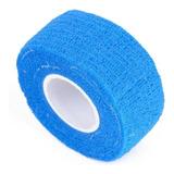 Fita Tape Proteção Dedos Protect 2,5cm (tipo Protect Redai)