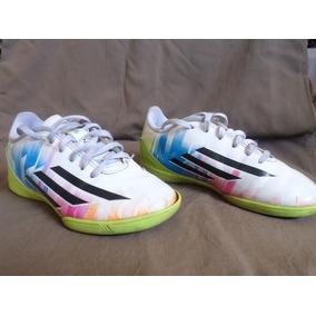 Zapatos Futbol Sala Cristiano Ronaldo - Zapatos Adidas de Hombre en ... 1048828aee56d