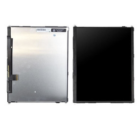 Tela Lcd Display Ipad 3 A1416 A1430 100% Original Apple
