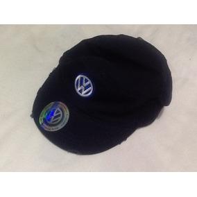 Gorras Escuderia Volkswagen 100 Originales en Mercado Libre México d4be27b1821