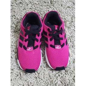 ... where can i buy Zapatos Adidas Ultimos Modelos Del - Zapatos Adidas en  Mercado Libre . ... 3cf76150ddfa6