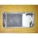 Samsung Grand Prime G531h Para Piezas O Refacciones
