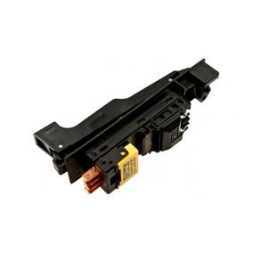 Interruptor Esmerilhadeira Bosch Gws20-180 / Gws21-180