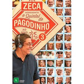 dvd zeca pagodinho 2012 gratis