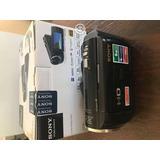 Sony Hdr-pj230 - Un Solo Uso