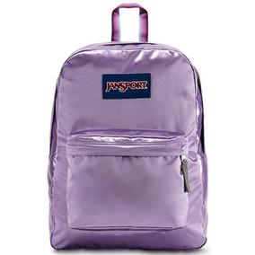 Scuola in Zaini Jansport Girl a Messico Libre Mercado QdBosrhCxt