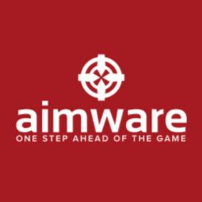 Cfg De Aimware