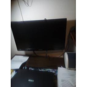 Monitor Tv Samsung Sincmaster T24b350 24 Pulg.