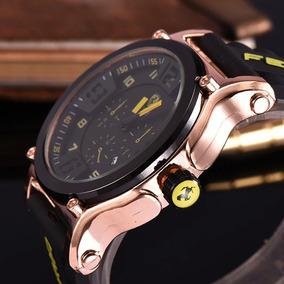 e72768da987 Aliexpress Relogio Masculino China - Relógios no Mercado Livre Brasil