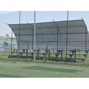 308273fe Podadora De Pasto Para Canchas De Futbol Usado en Mercado Libre México