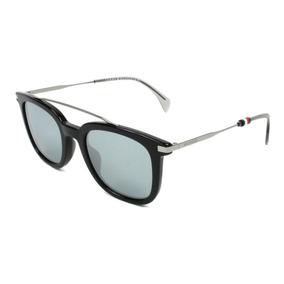culos De Sol Tommy Hilfiger Th 8003 Unissex - Óculos no Mercado ... 7e3f44c0e4