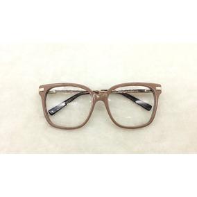 78b9d7679bdb7 Oculo Grau 025 Feminino - Óculos no Mercado Livre Brasil