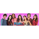 Victorious Hd